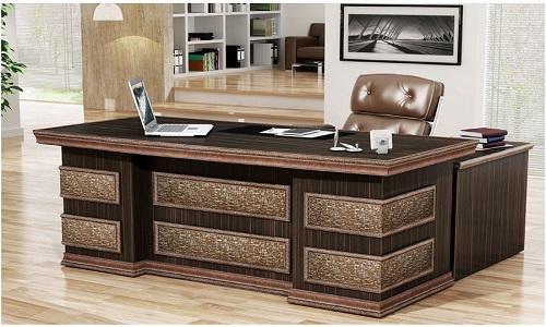 میز مدیریت شیک _ آریاکو